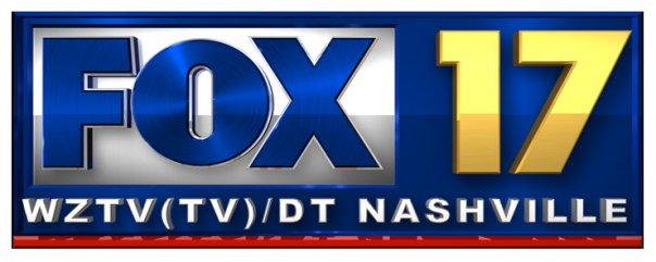 WZTV_Fox_17_Nashville