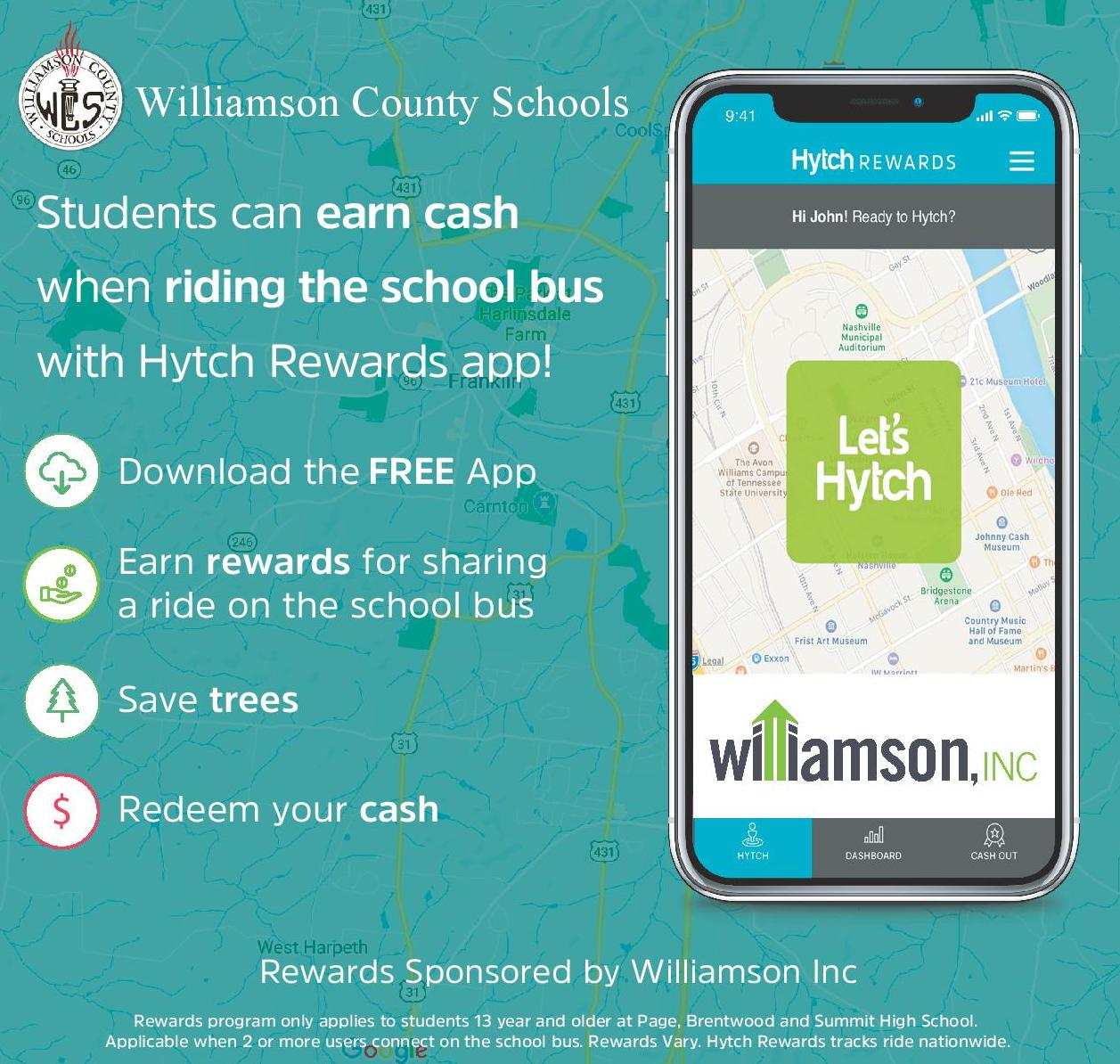 Hytch_8halfx11_OnboardingDocument_EmployerSponsor_WilliamsonCountySchoolsTN_V2 (1)-page-001