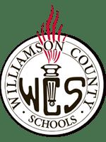 WCS-Logo-Circle (1)